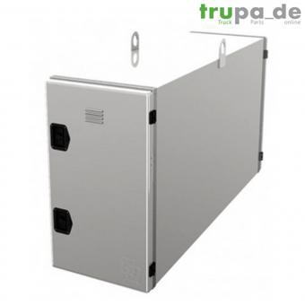 Pritschenbox 600 x 1200 x 2000